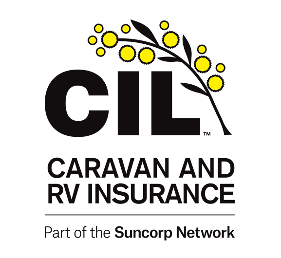 CIL Caravan and RV Insurance